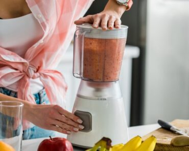 Fat Flush Shake Shakedown: My Quick and also Easy Weight-loss Detox Plan