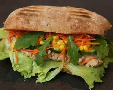 Following tuna sandwich debate, Subway CEO states it is one of his favourites