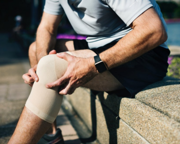 Injury Nourishment: Exactly how nourishment can play an essential part in the injury recovery procedure