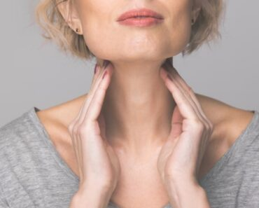 Just how to Check for a Thyroid Problem You May Not Know You Have
