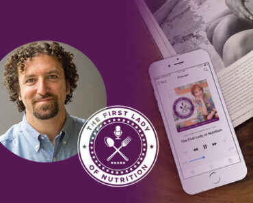 Why a Naturopath Ought To Be Your New MD– Episode 35: Joshua Levitt