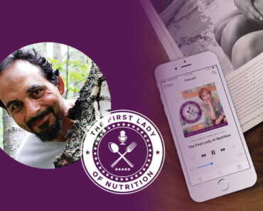 Black Seed Oil– The Oil That Cures Every Little Thing yet Death– Episode 82: Dr. Cass Ingram