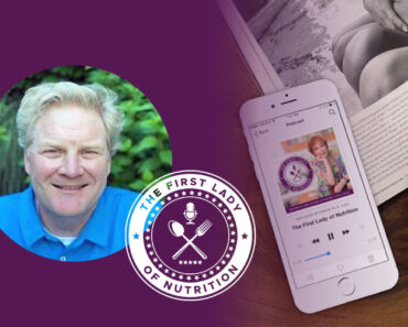 The Reality Concerning Autism– Episode 78: JB Handley