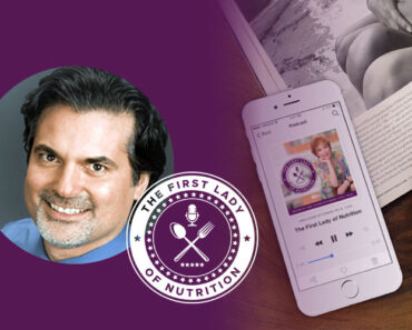 The TMJ Link to Your Mystical Disorders– Episode 83: Dr. Jason Pehling, DDS