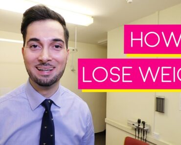 Lose Weight Fast | How To Lose Belly Fat | How To Lose Weight Fast