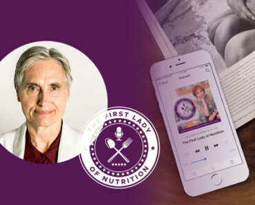 MS Recovery to Oppose All Chances– Episode 69: Dr. Terry Wahls