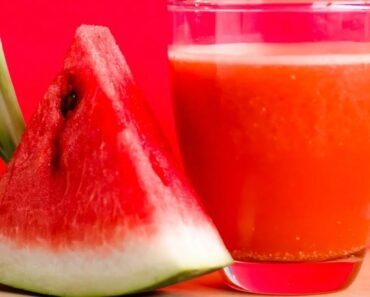 8 Ideal Advantages of Watermelon With Nutritional Details