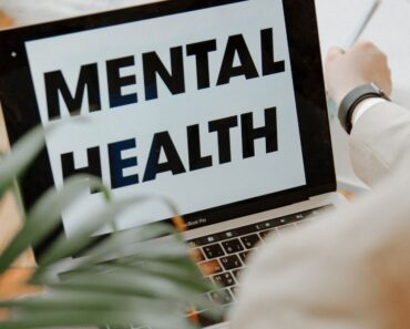 Crucial Tips For First Aid for Mental Wellness