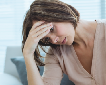 The Hormonal Stress And Anxiety Buster that Everybody Should Be Utilizing